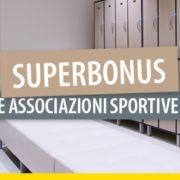 superbonus-associazioni-sportive