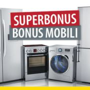 superbonus-e-bonus-mobili
