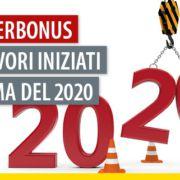 superbonus-e-lavori-iniziati-prima-del-2020