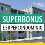 superbonus-e-supercondominio