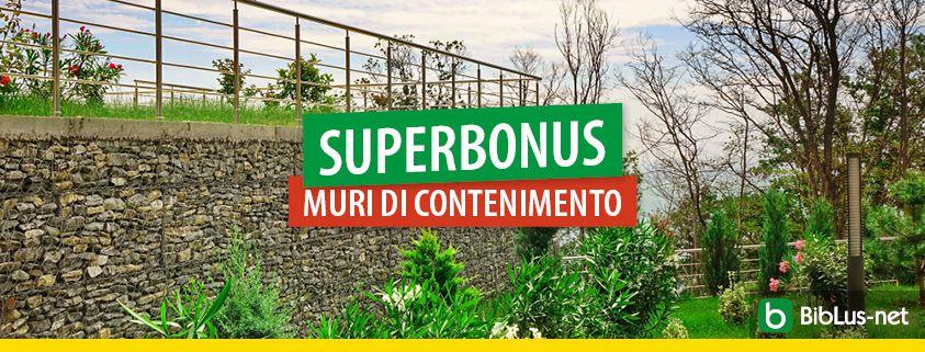superbonus-muri-di-contenimento-