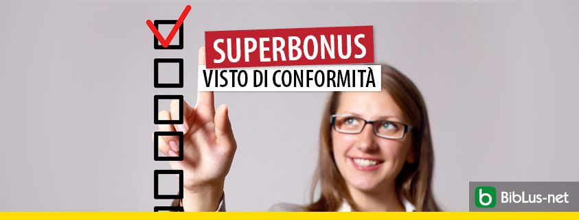 superbonus-visto-di-conformita