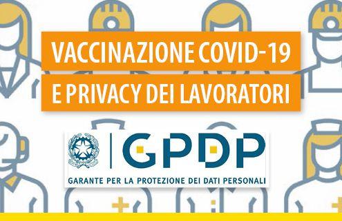 vaccinazione-covid-19-e-privacy-dei-lavoratori