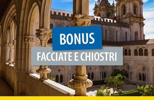 Bonus-facciate-chiostri