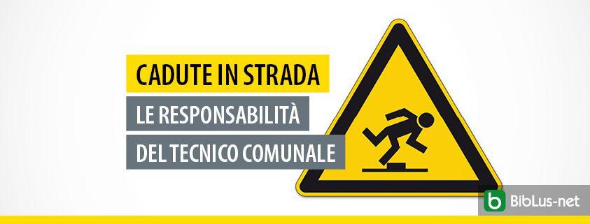 Cadute-in-strada-le responsabilita-tecnico-comunale