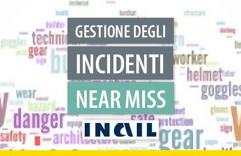 Gestione-degli-incidenti-near-miss