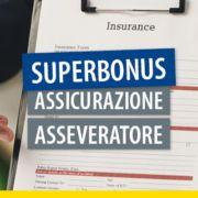 Superbonus-assicurazione-asseveratore