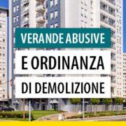 Verande-abusive-ordinanza-demolizione