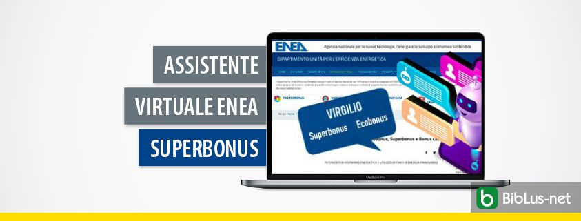 assistente-virtuale-enea-2021