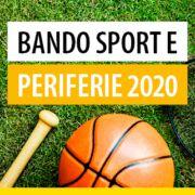 bando-sport-e-periferie-2020