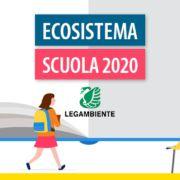 ecosistema-scuola-2020