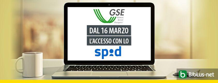 gse-dal-16-marzo-accesso-con-lo-SPID