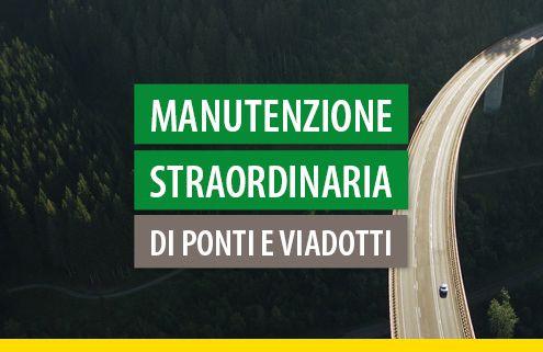 manutenzione-straordinaria-di-ponti-e-viadotti