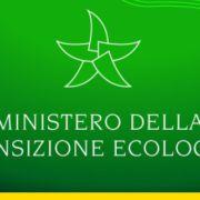 ministero-transizione-ecologica