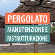 pergolato-manutenzione-e-ristrutturazione
