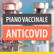 piano-vaccinale-anticovid