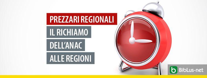 prezzari-regionali-il-richiamo-dell-anac-alle-regioni
