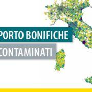 rapporto-bonifiche-siti-contaminati