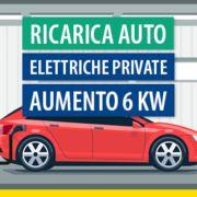 ricarica-aut-elettriche-privati-automento-6kw