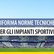 riforma-norme-tecniche-sport