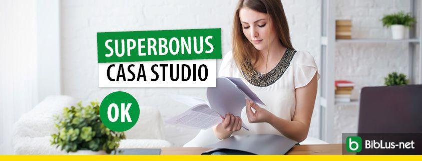 superbonus-casa-studio