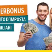 superbonus-credito-d-imposta-e-familiari