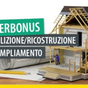 superbonus-demolizione-ricostruzione-con-ampliamento