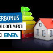 superbonus-i-nuovi-documenti-tecnici-enea