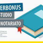 superbonus-notariato-studio