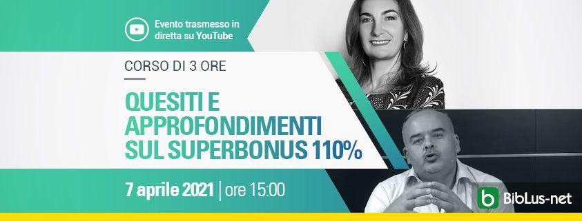Biblus-net_forms_corso_superbonus_geometri_campania_[2021]2