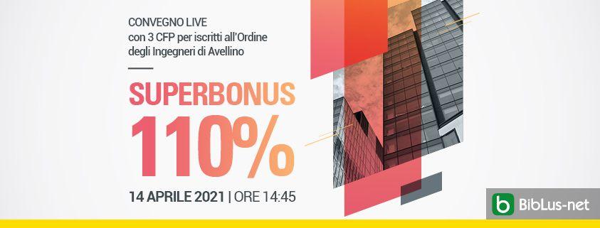 Biblus-net_webinar_superbonus_ingegneri_avellino_[2021]-ver.cover