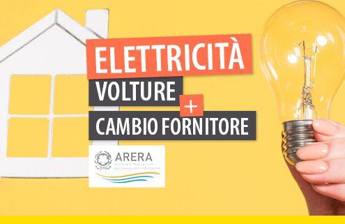 Elettricita-volture-cambio-fornitore