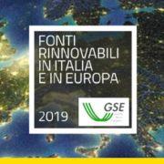 GSE-Fonti-rinnovabili-Italia-Europa-2019