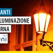 Impianti-illuminazione-esterna-uni