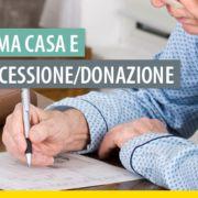 Prima-casa-successione-donazione