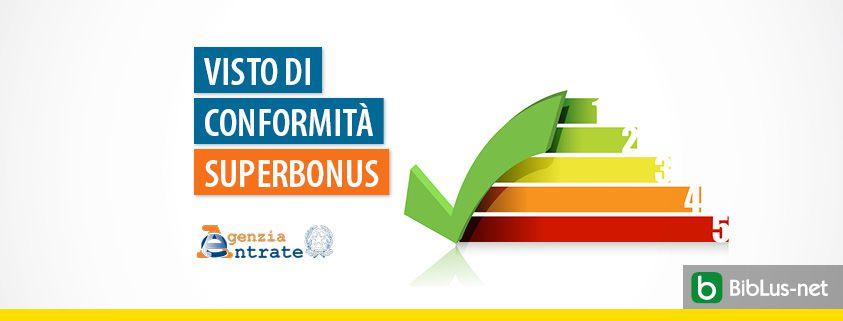 Visto-conformita-Superbonus