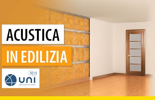 acustica-in-edilizia