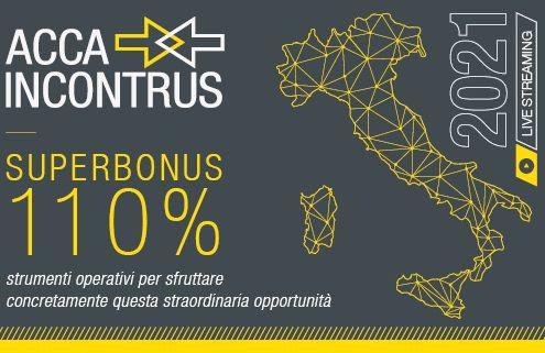 biblus-net-acca-incontrus-2021_