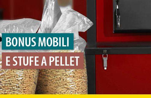 bonus-mobili-e-stufe-a-pellet