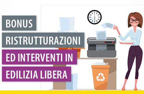 bonus-ristrutturazioni-ed-interventi-in-edilizia-libera