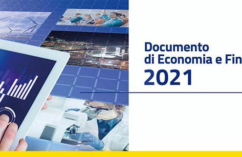 def-2021-gazzetta