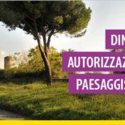 diniego-autorizzazione-paesaggistica