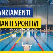 finanziamenti-impianti-sportivi