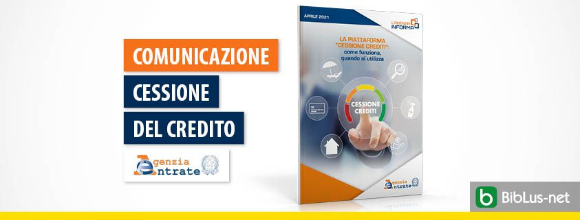 guida-ae-comunicazione-cessione-credito