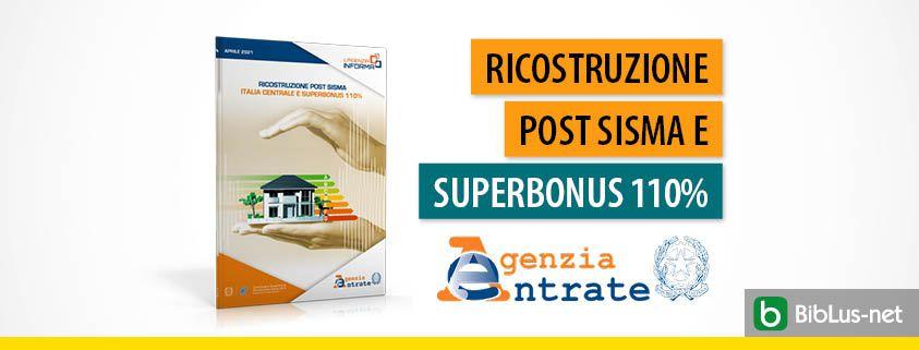 guida-ae-superbonus-ricostruzione-post-sisma
