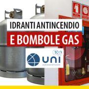 idranti-anticendio-e-bombole-a-gas