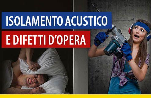 isolamento-acustico-e-difetti-d-opera