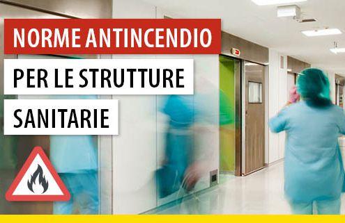 norme-antincendio-per-le-strutture-sanitarie-2