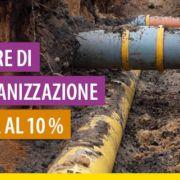 opere-di-urbanizzazione-e-IVA-al-10-per-cento-2