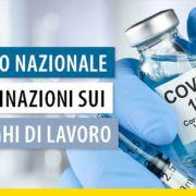 piano-nazionale-vaccinazioni-sui-luoghi-di-lavoro